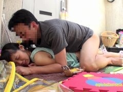 18 Yo Av Babe, 19 Yo Teens, Adorable Oriental Beauties, Adorable Japanese, Asian, Asian and Black Teen, Asian HD, Asian Outdoor, Asian School Uniform, Av Young Girl, Asian Tits, African Girl, Black and Asian, Black and Japanese, Ebony Teenie, amateur Couple, fuck, 720p, Sex Japan, Japanese and Black Cock, Japanese Amateur Teen, Japan Teen Uncensored Hd, Japanese Outdoor Sex, Japanese School Uniform, Japanese Small Tits, Japanese Amateur Teen, Japanese Big Boobs, Jav Uncensored Big Tits, Natural Tits Fucked, Woman on Top, outdoors, Perfect Ass, Perfect Asian Body, Perfect Body Masturbation, Shaved Pussy, Shaved Asian, Shaved Japanese, Shaving Before Sex, Small Tits, Naked Young Girls, Boobs, Boobies Fuck, Babe Pussy Fucking, 18 Teens