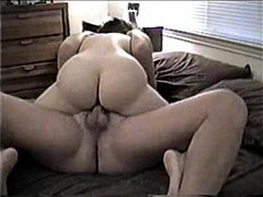 Amateur Sex Videos, Non professional Swinger Housewife, dark Hair, Girl Cum, cum Shot, fucked, Hot Wife, Real Cheating Wife, Perfect Body, Amateur Sperm in Mouth