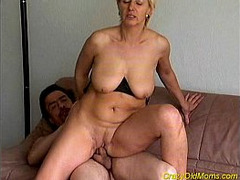 Old Hq Porn Clips