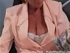 anal Fucking, Booty Fuck, cocksuckers, Blowjob and Cum, Blowjob and Cumshot, Cum in Throat, Pussy Cum, Cumshot, facials, fucks, Glasses, hairy Pussy, Fucking Hairy Asshole, Hairy Amateur Milf, Young Hairy Pussy, Hard Anal Fuck, Hardcore Fuck, hardcore Sex, naked Mature Women, Mature Anal Hd, Pussy, Assfucking, Hairy Pussy Fucking, Buttfucking, Perfect Booty, Sperm Inside, Secretary Stockings