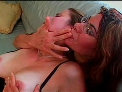 Big Butt, Anal Licking, Face, Woman Deepthroated, Women Smothering, lesbians, Lesbian Rimming, Facesitting Lesbian, clit, Finger Fuck, fingered, Perfect Ass, Perfect Body Hd, Stocking Sex Stockings Cougar Fuck