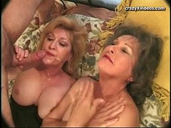 anal Fucking, Booty Fucked, Amateur Girl Cums Hard, Pussy Cum, Cumshot, Facial, Friends Wife, fuck, bush Pussy, Hairy Ass Fuck, Hairy Mature Anal, Hairy Pussy, Hot Mom and Son Sex, Hot Mom Anal Sex, Hot Mom In Threesome, Mature, Mature Anal Hd, moms Sex, Mom Anal Creampie, young Pussy, Amateur Threesome, Threesomes, Assfucking, Hairy Chicks, Buttfucking, Friend's Mom, Perfect Body Amateur, Sperm Party