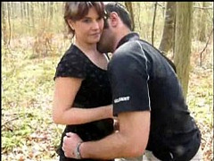 Porno Amateur, Unprofessional Mummies, Forest Fuck, French, French Homemade, Mature French Mom, Hot MILF, m.i.l.f, Nature Fuck, outdoors, Real, Home Made Cunt Gangbanged, Gangbang Francais, Gangbang, Hot Mature, Perfect Body Masturbation
