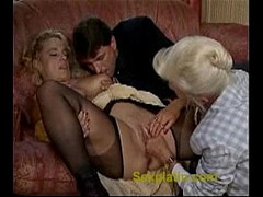Blonde, blowjobs, Blowjob and Cum, Blowjob and Cumshot, Girls Cumming Orgasms, Pussy Cum, Cumshot, Fisting, Hard Fast Fuck, hardcore Sex, mature Nude Women, young Pussy, Threesome Mff, Threesome, Bra Changing, fishnet, Perfect Body, Sperm Compilation, Mature Stockings