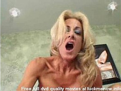 anal Fuck, Ass Fucking, Very Big Penis, Big Cock Anal Sex, Massive Pussy Lips Fucking, Punish Bitch, cocksucker, Blowjob and Cum, Blowjob and Cumshot, Car Fuck, Cum on Face, Pussy Cum, Cumshot, Facial, hand Job, Handjob and Cumshot, Hard Anal Fuck, Amateur Hard Fuck, Hardcore, Hot MILF, milf Mom, Milf Anal Sex Homemade, hole, shaved, Girl Shaving Pussy, Big Dick, Assfucking, Buttfucking, Hot Milf Fucked, Amateur Teen Perfect Body, Sperm in Pussy
