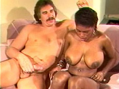 Big Pussy Fucking, African Girl, Black and White, cocksuckers, Blowjob and Cum, Blowjob and Cumshot, Cum Inside, Pussy Cum, Cumshot, hand Job, Handjob and Cumshot, Teen Hard Fuck, hard, ethnic, clits, White Teen, Finger Fuck, fingered, Perfect Body Masturbation, Sperm in Pussy