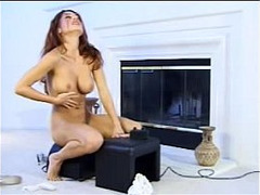 sexy Babe, dark Hair, china, Chinese Babe, rides Cock, fuck Videos, Sex Machine, Masturbating Together, Teen Masturbation Solo, cumming, Cowgirl Riding, solo Girl, Adorable Chinese, Perfect Body Masturbation, Single Girl Masturbating