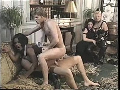 Anal, Butt Fuck, Black Girls, Black and White, Blowjob, Blowjob and Cum, Blowjob and Cumshot, Girl Orgasm, Pussy Cum, Cumshot, Domination Sex, L, 2 Girls Blowjob, Lady Double Fuck, Double Pussy, black, Black Anal Sex, facials, Fetish, Anal Group Sex, ethnic, Wife Homemade Interracial Anal, clitor, Hidden Camera Toilet, White Teen, Ass Dp, Assfucking, Buttfucking, Female Dp, Exhibitionistic Chick Fucking, Perfect Body Masturbation, Two Cocks One Pussy, Sperm in Pussy