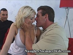 Banging, blondes, Blonde MILF, Groping on Bus, Cuckold, Hot MILF, Hot Wife, milf Women, cumming, Real, Real Cunts Orgasms, Reality, Stud, Private Voyeur, Amateur Wife Sharing, Bra Cumshot, Exhibitionist Sluts Fucked, Hot Mom Son, fishnet, Perfect Body, Milf Stockings