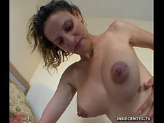 Amateur Video, Non professionals Gang Bang, Banging, Blonde, amateur Couples, gang Bang, naked Mature Women, Amateur Mom, Amateur Mature Gangbang, Perfect Booty