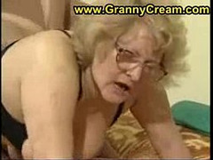 Booty Ass, Blonde, blowjobs, Blowjob and Cum, Blowjob and Cumshot, Girls Cumming Orgasms, Girls Asshole Creampied, Pussy Cum, Cumshot, Gilf Creampie, Glasses, Granny, bush Pussy, Hairy Mature Creampie, Hairy Pussy Fuck Hd, Hard Fast Fuck, hardcore Sex, mature Nude Women, young Pussy, Hairy Chicks, Cum On Ass, Perfect Ass, Perfect Body, Sperm Compilation