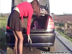 Amateur Video, Bar Sex, Teen Car Sex, rides, German Classic Porn, German Amateur Teen, German Couple Orgasm, German Outdoor Amateurs, German Voyeur, long Legs, Man Masturbating, Masturbation Solo Orgasm, cumming, Outdoor, Park Sex, Solo, Spycam, Exhibitionistic Beauty Fucking, Perfect Booty, Single Babe, Secretary Stockings