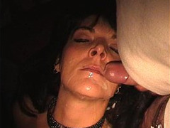 Banging, BDSM, Creampie, Bukkake Creampie, Girl Orgasm, Cumshot, Gangbang, Amateur Groupsex, Hot Wife, Escort, Theater, Amateur Housewife, Cheating Wife Orgy, Perfect Body Anal Fuck, Sperm in Mouth