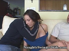 Brunette, Cuckold, Girls Cumming Orgasms, Hot Wife, Real, Reality, Slut Share, Real Wives Sharing, Milf Housewife, Perfect Body, Sperm Compilation