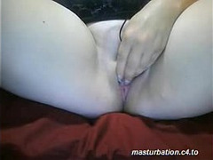 the Strangest Fuck, Girl Cums Hard, Wall Dildo, Female Squirt Compilation, Amateur Orgasm Squirt, Fetish, Masturbation Hd, cumming, squirting, dildo, Vibrator Masturbation, Wet, Huge Cum Load in Pussy, Perfect Body Anal, Sperm Compilation