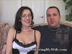 Lingerie Cumshot, Brunette, Cougar Blowjob, Husband Shares Wife, Cum Pussy, Cumshot, Fucking, Glasses, Hot MILF, Hot Mom, Hot Wife, Librarian, milfs, mom Sex Tube, Oral Female, Wife Sharing, Amateur Milf Perfect Body, Sperm Inside