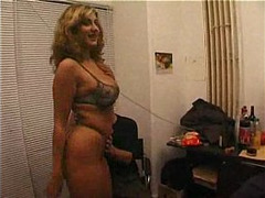 Nude Amateur, Homemade Aged Woman, audition, fuck, Hot MILF, milf Mom, Milf, Perfect Body Amateur Sex