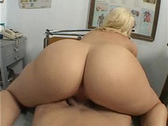 Blonde, Blowjob, Blowjob and Cum, Blowjob and Cumshot, Girls Cumming Orgasms, Cumshot, Fake Hospital, Hard Sex, hard, p.o.v, Pov Cock Sucking, shaved, Shaving Hairy Pussy, Mature Perfect Body, Sperm in Mouth Compilation