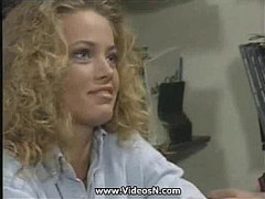 Women With Huge Pussy Lips, Blonde, Blowjob, Blowjob and Cum, Blowjob and Cumshot, Secretary Real, Vintage Fucking, Girls Cumming Orgasms, Pussy Cum, Cumshot, Hard Sex, hard, office Sex, vagina, Retro Cunt Fucked, Titfuck Compilation, Mature Perfect Body, Sperm in Mouth Compilation