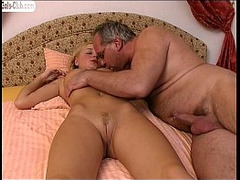 18 Yo Pussy, chicks, Massive Natural Boobs, Massive Pussies Fucking, Milf Tits, Creampie, Creampie Teen, fuck Videos, Hairy Pussy Fuck, Huge Natural Tits, hole, Young Teen Nude, Huge Natural Tits, 19 Year Old, Dripping Pussies Fuck, Perfect Body Anal Fuck, Titties Fucked, Young Fuck