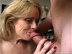 Amateur Tube, Homemade Mature, Real Amateur Housewife, Cougar Blowjob, Amateur Hard Rough Sex, Hardcore, Hot MILF, Hot Mom, Hot Wife, mature Women, Homemade Mom, milfs, mom Sex Tube, Oral Female, squirting, Wife Sharing, Aged Slut, Amateur Milf Perfect Body
