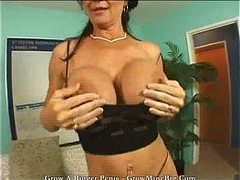 Women With Huge Pussy Lips, Cum on Her Tits, Gorgeous Breast, Giant Dicks Tight Pussies, fuck, Monster Boobs, vagina, Huge Boobs, Mature Perfect Body, Girl Knockers Fucked