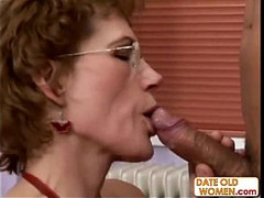 Glasses, Old Grandma Fuck, Granny, sex With Mature, Milf and Young Boy, Old Vs Young Sex, Old Guy, Stud, Student Party, Young Beauty, Mature Pussy, Granny Cougar, Amateur Teen Perfect Body