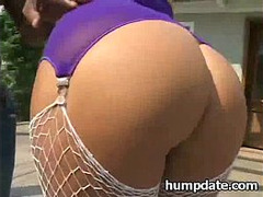 Anal, Arse Drilling, Perfect Butt, shark Babes, big Butt, Ghetto Butts Fuck, Giant Dick, Big Cock Anal Sex, Ebony Girls, Black Booty, Giant Black Penises, Booty Women, Brunette, Cum Pussy, Woman Booty Creampied, Cumshot, afro, Ebony Butt Fuck, Ebony Babe, Ebony Huge Booties, Ebony Big Cock, Ebony Older Cunts, facials, Hard Anal Fuck, Amateur Hard Rough Sex, Hardcore, Hot MILF, ethnic, Granny Interracial Anal, Young Latina, Latina Babe, Big Butt Latina Milf, Busty Latina Milf, Latino, milfs, Amateur Cougar Anal, MILF Big Ass, Giant Dick, Assfucking, Mature Bbc Anal, Buttfucking, Cum On Ass, Hot Mom, Perfect Ass, Amateur Milf Perfect Body, Sperm Inside