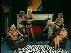 ass Fucked, Butt Fuck, Real Ass Orgasm, boot, Whipping, Bar, Corsets Nylons, worship, Swingers Orgy Party, Groupsex Party, 720p, Jeans, Leggings Latex, Lesbian, Anal Lesbian, Mature Lesbian Orgasm Hd, Mature Lesbian Orgy, Female Oral Orgasm, Orgasm, orgies, sex Party, Bitch Slapped, Assfucking, Buttfucking, Finger Fuck, finger, Fingering Orgasm, Mature High Heels, Mature Perfect Body, Hard Caning, Stockings