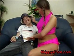 Best Friends Husband, gf, Pigtail, Russian, Russian Teenage Babes, Young Teen Nude, 19 Year Old, Russian Chicks Fucked, Young Fuck