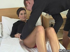 cheating Porn, Wife Friend, Girlfriend, Grandmother, Teen Movies, Young Female, 19 Yr Old, Gilf Blowjob, Perfect Booty