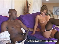 Big Booty, pawg, Ghetto Asses Fucked, Massive Cock, Ebony Amateur, Black Booty, Huge Ebony Dicks, Big Booty Fucking, Real Amateur Cuckold, black, Ebony Round Booties, Ebony Big Cock, Horny, Hot Wife, Interracial, Spitting, Real Cheating Wife, Amateur Wife Black Cock, Monster Dick, Wife Bbc Anal, Bra Cumshot, Lignerie, Perfect Ass, Perfect Body Amateur, Teen Stockings Creampie