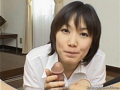 Asian, Asian Babe, Asian Blowjob, Asian Cum, Asian Fetish, Asian Hand Jobs, sexy Chicks, cocksuckers, Blowjob and Cum, Blowjob and Cumshot, Cum Inside, Cum Swallowing Chicks, Cumshot, facials, Fetish, girlfriends, Giving Slow Head, hand Job, Handjob and Cumshot, Sex Japan, Japanese Babes, Japanese Blowjob, Japanese Cum, Japanese Fetish, Japanese Mom Handjob Uncensored, Kinky Bdsm, Oral Sex Compilation, Asian, Pov, Pov Cunt Sucking Cock, Swallowing, tattoos, Adorable Oriental Beauties, Adorable Japanese, Asian Teen POV, Perfect Asian Body, Perfect Body Masturbation, Sperm in Pussy