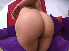 Perfect Ass, cocksucker, Asses, Fucking, hole, Cowgirl Orgasm, Very Tight Pussy, Huge Cock Tight Pussy, Wet, Creamy Pussy Juice, Perfect Ass, Amateur Teen Perfect Body