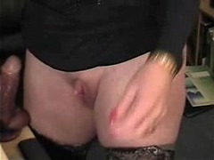 Free Amateur Porn, Non professional Milfs, Granny, Hot MILF, Hot Milf Fucked, sex With Mature, Real Homemade Mature Couple, milf Mom, Mom, Self Fuck, Voyeur Sex, Mature Pussy, Exhibitionist Beauty Fucked, Granny Cougar, Amateur Teen Perfect Body