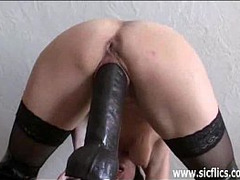 Amateur Album, Amateur Aged Cunts, Real Amateur Housewife, Pervert Fucking, Huge Dildo, Fetish, fuck Videos, Hot MILF, Hot Wife, Insertion Objects, mature Women, Amateur Mature Wife, m.i.l.f, Orgasm, hole, Toys, Amateur Housewife, Hot Milf Anal, Perfect Body Anal Fuck