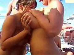 Amateur Album, Home Made Whore Sucking Cock, Beach, suck, Bukkake, Nudist Party, public Sex, Flasher Fucking, Perfect Body Anal Fuck