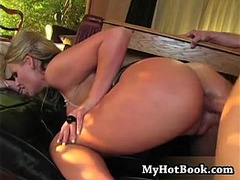 ass Fucking, Booty Fucked, Blonde, Tits, Girls Cumming Orgasms, Cumshot, facials, mature Nude Women, Homemade Mature Anal, at Pool, Table, Assfucking, Big Beautiful Tits, Buttfucking, Perfect Body, Sperm Compilation