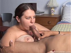 chub, Very Big Dick, titties, Blowjob, Blowjob and Cum, Great Jugs, Chubby Wife, Chunky Mature, Girl Orgasm, Teen Swallow Cum, Curvy Girls, Chubby Milf, Oral Creampie Compilation, Cutie Sucking Dick, thick Babe Porn, Big Tits, Voluptuous Slut, 20 Inch Dick, Aged Gilf, Cum on Tits, Perfect Body Masturbation, Sperm in Pussy