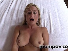 Perfect Butt, pawg, Perfect Tits, Rough Fuck Hd, hard, Hot MILF, Licking Orgasm, mature Porno, Milf, MILF Big Ass, Mature Pov, point of View, Big Tits, Butt Licked, Mature, Perfect Ass, Perfect Body Masturbation