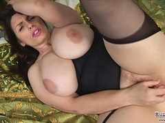 fat Women, Gorgeous Breast, English Cunt, English Aged Sluts, Groping on Bus, Longest Dildo, fuck, Hooters, Hot MILF, Master Fucks His Slave, Amateur Masturbating, mature Nudes, Amateur Mature Bbw, Milf, vibrator, Cum on Her Tits, English Mature Unprofessional, british, Milf, Mature Perfect Body, UK