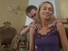 Mom Son, Mom, Russian, Russian Hot Milf, Russian Moms, Perfect Body Hd, Russian Girl Fuck