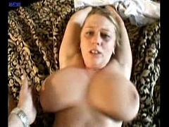 Public Bus Sex, juicy, Chunky, Glasses, Tits, Perfect Body Teen