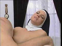 big Dick in Ass, Arse Fucked, sucking, Blowjob and Cum, Blowjob and Cumshot, Girl Fuck Orgasm, Cumshot, Teen Double Anal, Two Girls Share Cock, Chick Double Fucked, Facial, Nun and Priest, Erotic Threesome, 3some, Ass Double Penetration, Assfucking, Buttfucking, Beauties Dp, Perfect Body Teen, Sperm in Throat, Stocking Sex Stockings Cougar Fuck