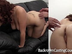 Amateur Handjob, Girlfriend Butt Fuck, ass Fucking, Girl Ass Fucked Audition, Booty Fucked, Girl Anal Pain, Booty Ass, Assfucking, Teen Audition, Backroom, butt, audition, Couple Couch, 720p, Pain Torture, Pov, Pov Butt Fucked, Real, Reality, Buttfucking, Perfect Ass, Perfect Body