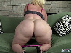 Perfect Ass, chub, blondes, Chunky, Massive Toys, Fat Girls, Fitness Model, Orgasm, Perfect Ass, Amateur Teen Perfect Body