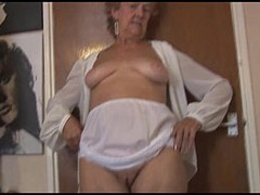 Tits, Foreplay Orgasm, Gilf Threesome, grandma, Legs, women, Mom Solo, Panties, Photo Posing, solo Girl, Women Striptease, Natural Tits, up Skirt, Flashing Tits, Perfect Body Hd, Sologirls, Milf Stockings, Real Strip Club