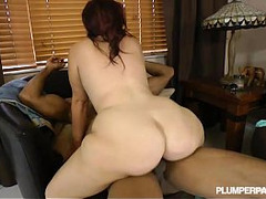 Bubble Ass, Booty Whores, Perfect Ass, Chunky Fuck, Curvy Ladies, fuck, Big Booty Moms, Plumper, spread Pussy, Perfect Ass, Perfect Body Masturbation