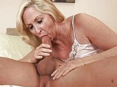 Mature Granny, Blonde Teen Fucked, blondes, cocksucker, Blowjob and Cum, Couple, Girls Cumming Orgasms, Cum Swallowing Girls, Gilf Big Tits, gilf, 720p, Mature Young Amateur, Old Young Sex Videos, Oral Sex, Perfect Body Amateur Sex, shaved, Shaving Her Pussy, Eat Sperm, Swallowing, Cunts Fucked, Young Nymph