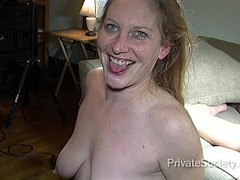 Homemade Teen, Unprofessional Girl Eating Pussy, Home Made 3some, Amateur Wife, Couple Sex on Couch, facials, fucks, grandma, Anal Group Sex, Hot Wife, lesbians, Granny Lesbian, Lesbian Anal Threesome, nude Mature Women, Amateur Milf Homemade, Lesbian Milf Seduce, Real, Reality, Sofa Sex, Surprise Threesome, Real Homemade Wife, Housewife Fucked in Threesomes, 3some, Gilf Compilation, Perfect Body Masturbation